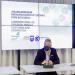 Puesta en marcha de la Comisión para la Sostenibilidad Energética en Gipuzkoa
