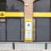 Suministro con garantías de origen renovable para las instalaciones del Grupo Correos