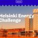 Último mes para enviar ideas de calefacción urbana sostenible al desafío energético de Helsinki