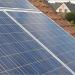 Las viviendas de Almassora que instalen energía solar tendrán bonificaciones en el IBI y el ICIO