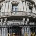 Adisa Heating Series de Hitecsa climatiza la Casa de América de Madrid