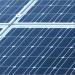 La Diputación de Álava subvenciona 19 proyectos para el fomento de energías limpias