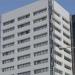 Andalucía convoca ayudas para aumentar la eficiencia energética de los edificios
