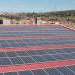 La Diputación de Barcelona aprueba las subvenciones para instalaciones de autoconsumo