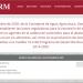Bases reguladoras de las ayudas para el uso de la biomasa en la Región de Murcia