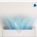 Bosch Termotecnia se une al Clúster IAQ para mejorar la calidad del aire interior