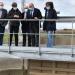 Castilla y León destina 19 millones a la eficiencia energética en los regadíos