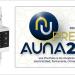 El sistema Line de Circutor se clasifica en la semifinal de los Premios Auna 2020