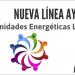 Ivace Energía financia con 318.000 euros siete proyectos de autoconsumo compartido