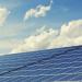 Creación de la Mesa de Autoconsumo de energía solar fotovoltaica en Castilla y León