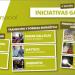 El cuarto Germinador Social premia iniciativas para la transición energética y social