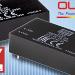 Electrónica OLFER dispone de nuevos convertidores CC/CC para aplicaciones médicas