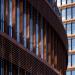 Energía certificada 100% renovable para el edificio Torre Sevilla