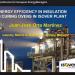 EUREM Awards premia la gestión energética en la planta de Saint-Gobain Isover