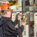 Instalaciones eléctricas más eficientes con los multímetros digitales de Fluke