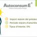 La Generalitat Valenciana apoyará más de 60 proyectos de autoconsumo renovable