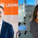 LEDVANCE anuncia nuevos nombramientos en las áreas de Marketing y Ventas