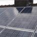 IDAE destina más de 8 millones para la generación de energía térmica renovable en Galicia