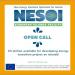 Ayudas de 3,12 millones para apoyar la transición energética de las islas europeas
