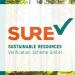 Nuevo sistema para demostrar el uso sostenible de la biomasa en el sector energético
