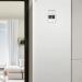 Nueva solución eficiente para calefacción y agua caliente sanitaria en viviendas