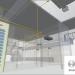 Open BIM BOSCH, herramienta gratuita de diseño de sistemas de climatización
