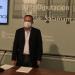 Ayudas del Plan de Optimización Energética para 185 ayuntamientos salmantinos