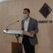 Proyecto piloto para desarrollar una comunidad energética de autoconsumo en Reus