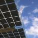 El presupuesto del Miteco dará un impulso a las renovables y la eficiencia energética