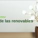 Renovathon, el hackatón para contribuir a reducir la pobreza energética
