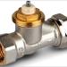 Resideo comercializa una nueva gama de válvulas y cabezales termostáticos más eficientes