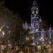 Schréder contribuye a la renovación del alumbrado público de la ciudad de Valencia