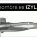 Schréder Izylum, solución de iluminación vial y urbana