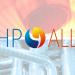 El proyecto europeo HP4ALL impulsará las bombas de calor en edificios