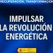 El Plan de Recuperación español apuesta por un sector energético descarbonizado