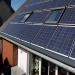 El informe de la Unión de la Energía 2020 muestra el progreso de los PNIEC