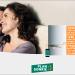 Plan Sonríe de Vaillant, promoción dirigida a los instaladores
