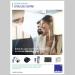 Catálogo edición 2020-2021 de Aldes