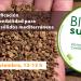 Webinar sobre la certificación Biomasud para biocombustibles sólidos mediterráneos