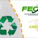 Acuerdo de Ambilamp y FECE para la recogida de residuos de lámparas en comercios