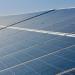Autorizada la convocatoria de ayudas de 12 millones para proyectos renovables en Galicia