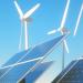 El Ayuntamiento de Murcia apuesta por un suministro eléctrico 100% renovable