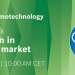 Bosch organiza una serie de eventos online sobre innovación en calefacción y climatización