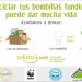 Solidarilamp, iniciativa solidaria de reciclaje de bombillas de Ambilamp y Leroy Merlin