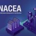Certificación energética de edificios de siguiente generación con el proyecto ePANACEA