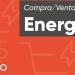 Compra directa de energía en el mercado para organizaciones privadas