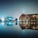 Diez equipos europeos pasan a la fase final del desafío energético de Helsinki