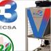 Eficiencia y sostenibilidad en climatización con las nuevas bombas de calor Kr3 de Hitecsa