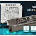 Nuevos módulos de malla bluetooth eficientes distribuidos por Electrónica OLFER