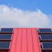 Más de 20 millones de euros para impulsar la energía solar fotovoltaica en Baleares